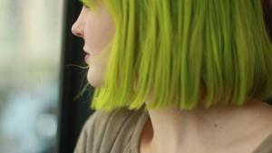 Pelo Verde
