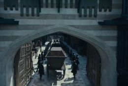 Robin Hood Teaser Trailer #1 (2018)   Movieclips Trailers